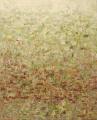 Blütenfeld 1 200x180