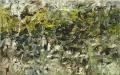 Grobes Feld 100x150