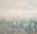 Nebel 130x140