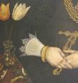 Von Kressenstein 1629 Unbekannter Meister
