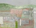 Felder-gegliedert-80x100