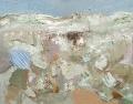 Schroffes-Land-80x100