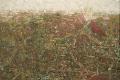 Ibis und Fuchs 180x250