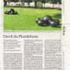 Artikel FAZ 23.7.2010
