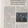 Artikel Offenbach Post 6.7.2010