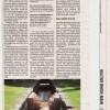 Artikel Rundschau 28.7.2010