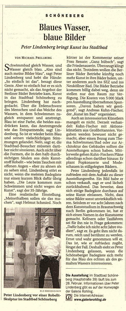 Schwimmbad schoeneberg - 5