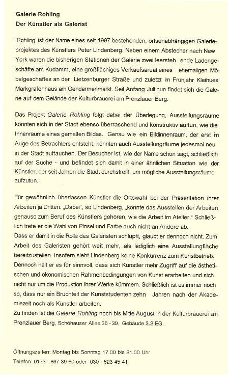 Text Wandergalerie- 4